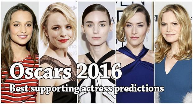 Oscar 2016 Pariuri