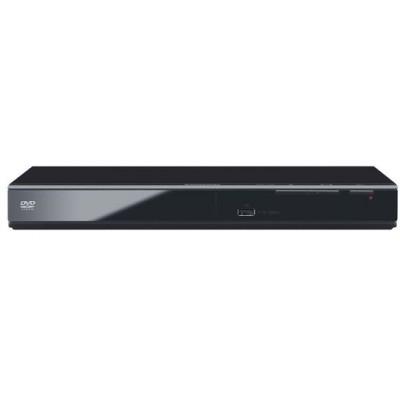 Mai folositi DVD player?