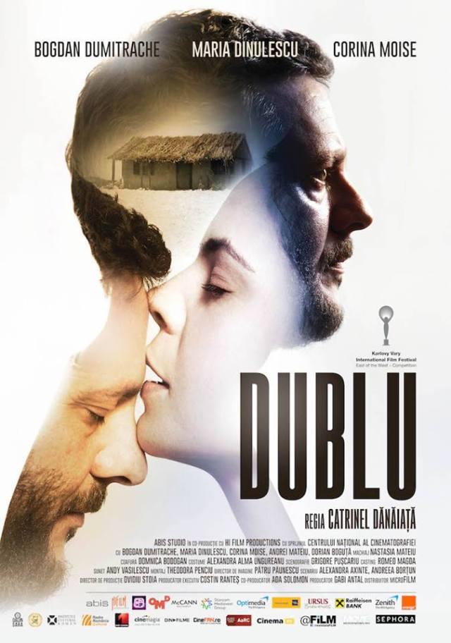 Poster DUBLU