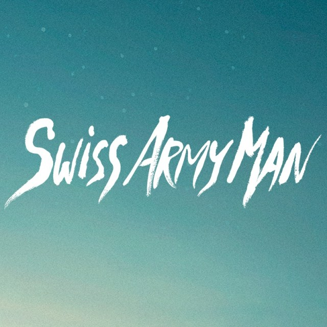 swiss-army-man-logo