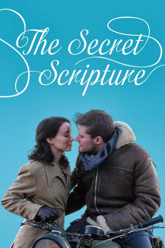 The Secret Scripture – diferenta dintre o actrita si o lautareasa – BIFF 2017