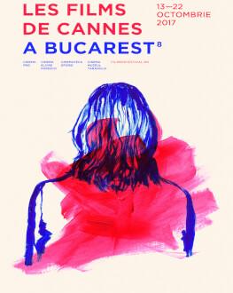 Filme Romanesti la Les Films de Cannes a Bucharest 2017