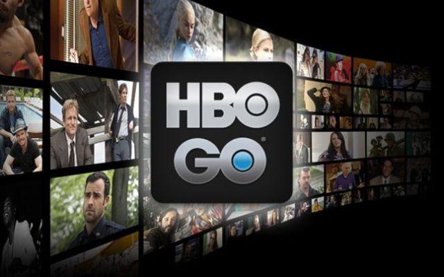 Abonare directa la HBO GO – 19.99 lei pe luna