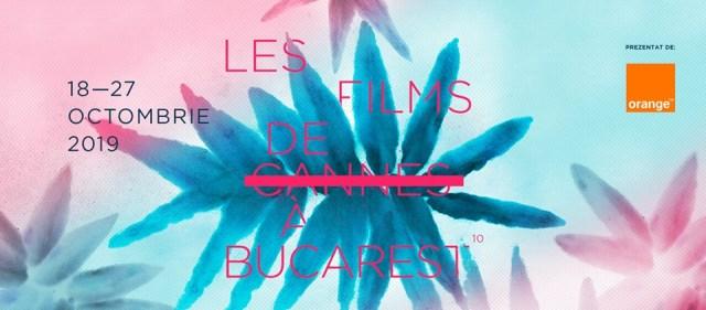 Les Films de Cannes a Bucarest 2019 – 5 filme romanesti