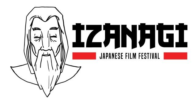 Festivalul de animatie japoneza IZANAGI - Japanese Film Festival 2019