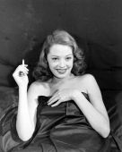 Jane Greer in Out of the Past 1947 (16)
