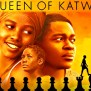 Queen Of Katwe 2016 Cinemusefilms