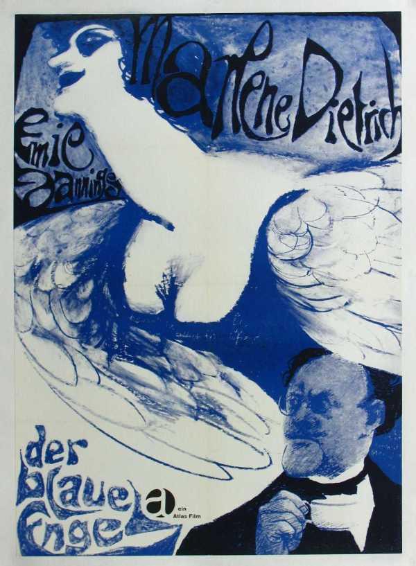 Movie Poster Highlights 1930 Cinema Enthusiast