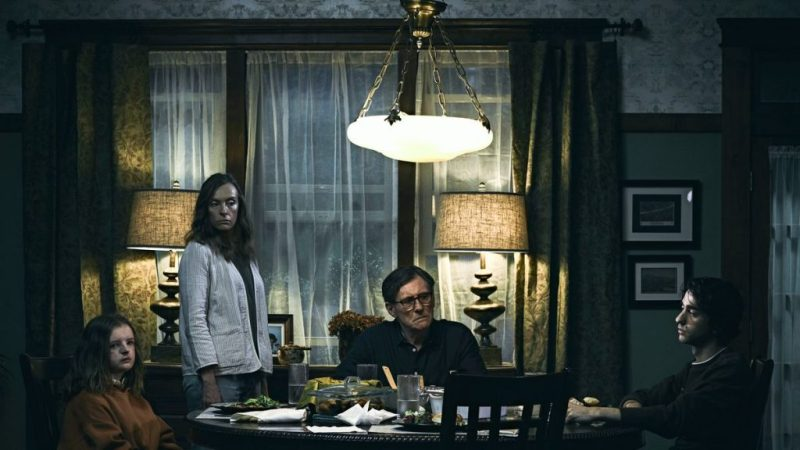 Hereditary. Fuente: Polygon.com