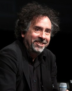 Tim_Burton_by_Gage_Skidmore (1)