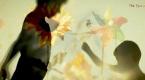 Παγκόσμια Ημέρα Ποίησης: «Ο Ήλιος κι ο Βοριάς» του Θ.Νεοφώτιστου