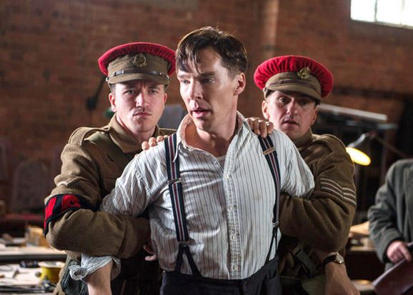 the imitation game 000