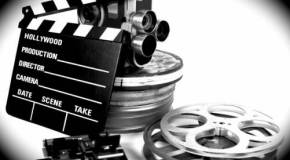 Μάθημα Κινηματογραφικής Ιστορίας 9: Ανατομία μιας ταινίας