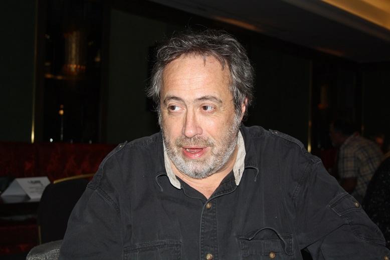 jaco van dormael wiki