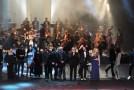 H «Τετάρτη 04:45» σαρώνει τα βραβεία της ελληνικής ακαδημίας