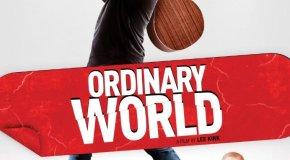 Μπάρμπα Πανκ (Ordinary World)