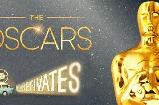 Oscars 2017@Cinepivates: Λεπτό προς λεπτό η τελετή απονομής