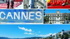 Κάννες 2017, Ημέρα 4η: Απειλές για βόμβα και γαλλικό σινεμά