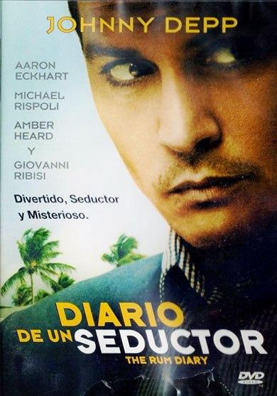 diario-de-un-seductor-pelicula-poster