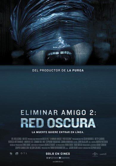 eliminar-amigo-2-red-oscura-pelicula-poster