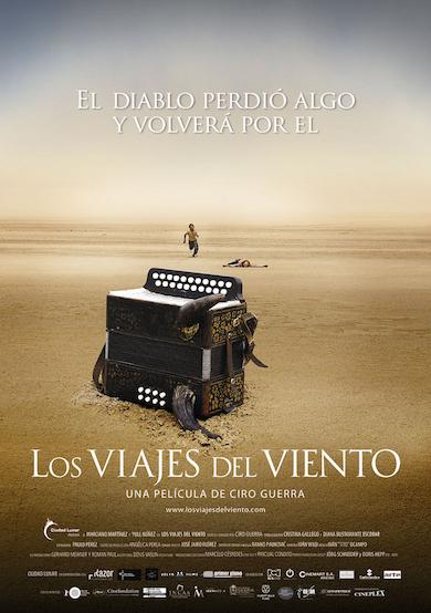 los-viajes-del-viento-pelicula-colombia-poster