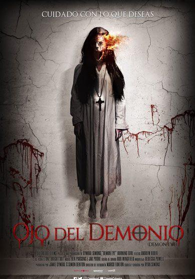ojo-del-demonio-pelicula-poster