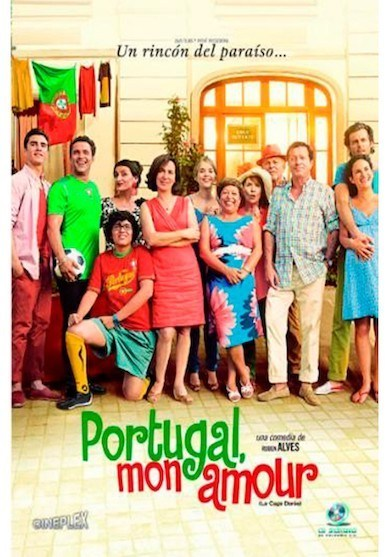 portugal-mon-amour-pelicula-poster