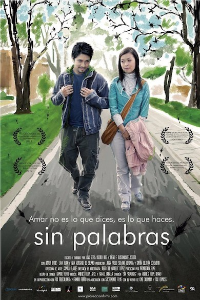 sin-palabras-pelicula-colombia-poster