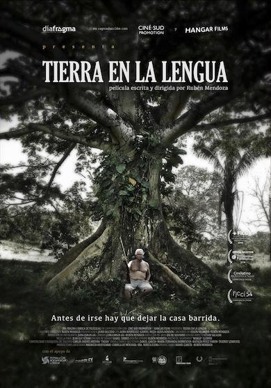 tierra-en-la-lengua-pelicula-colombia-poster