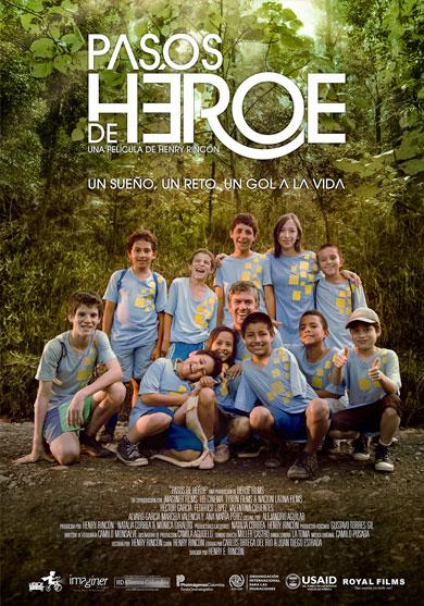 pasos-de-heroes-pelicula-colombia-poster
