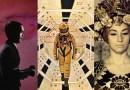 12 Filmes sob Forma de Alegoria Filosófica