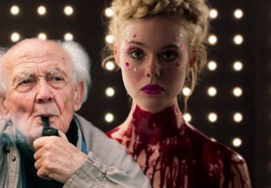 12 Filmes sobre a Filosofia de Zygmunt Bauman e a Modernidade Líquida