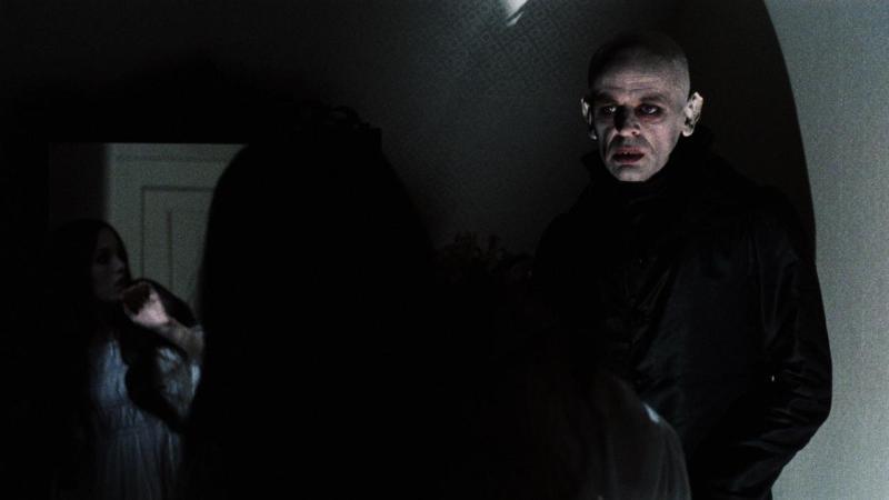 nosferatu-phantom-of-the-night