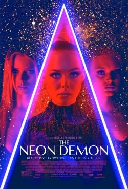 poster-the-neon-demon