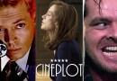 18 Filmes sobre Psicopatia e Psicopatas