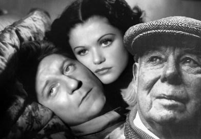15 Filmes para Conhecer o Cinema de Jean Renoir
