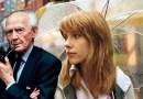 15 Filmes sobre o Amor Líquido em Zygmunt Bauman