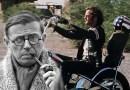 12 Filmes Inspirados em Jean Paul Sartre e a Condenação à Liberdade