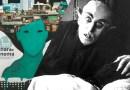 6º Olhar de Cinema – Retrospectiva Murnau