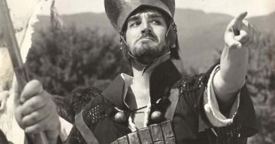 Crítica | O Incrível Exército de Brancaleone