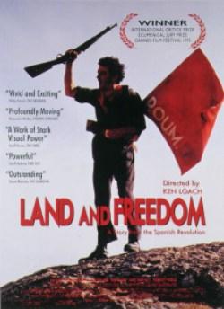 0000009_peliculas_sociales_ken_loach_tierra_y_libertad