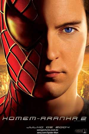 Spiderman Wallpaper Hd Homem Aranha 2 Cinepop