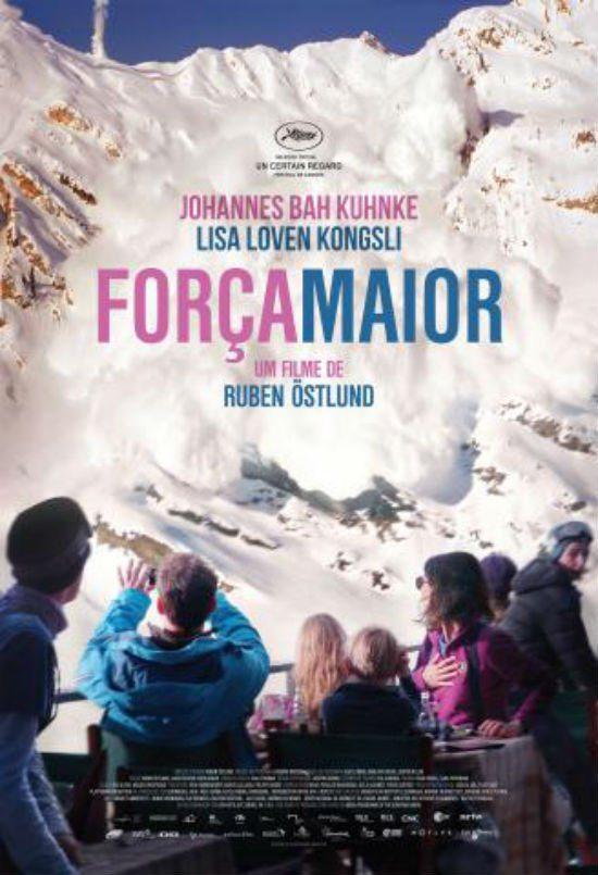 forcamaior-poster