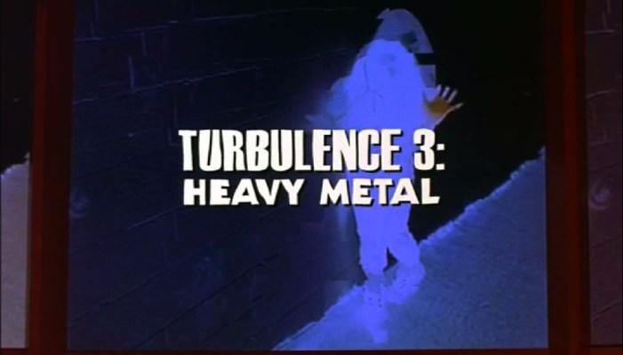turbulence2