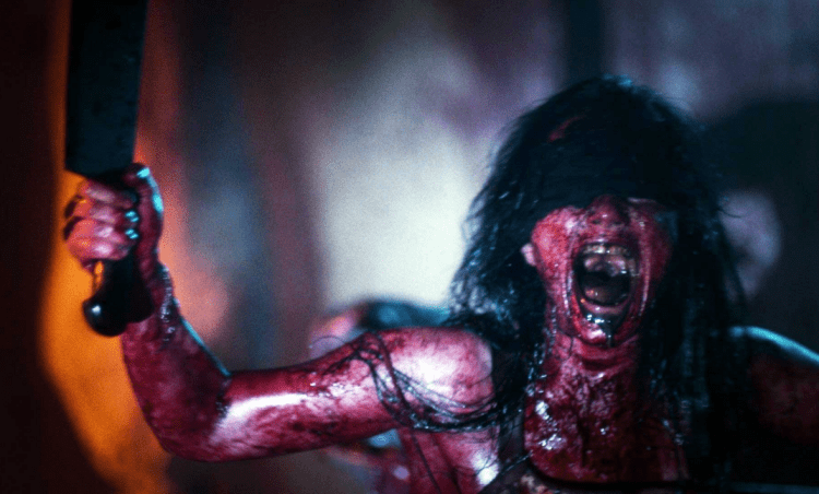 new-clip-from-baskin-2015-s-horror-movie-that-caused-audiences-to-walk-out-in-fear-899605