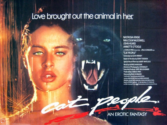 aa-cat-people-poster