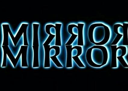 mirrormirror1990