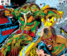"TOMB OF IDEAS EPISODE 63 – ""MARVEL HORROR LONGBOX 3000"""