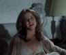 I Love That You Love It – Exorcist II: The Heretic