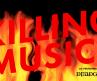 SCENE REPORT- DEADGUY: KILLING MUSIC Philadelphia Premiere